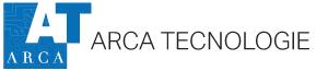 ARCA Tecnologie srl Logo